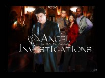 Angel Investigations4
