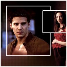 Scene 114: Angel and Drusilla