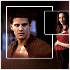 Scene 114: Angel and Drusilla