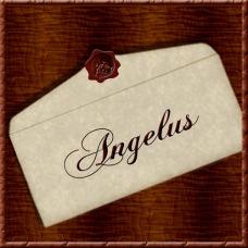 Scene 140: Letter to Angelus