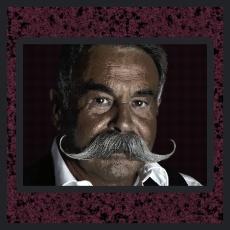 Scene 147: Arturo, Restauranteur