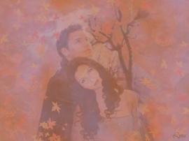 AutumnLeaves3