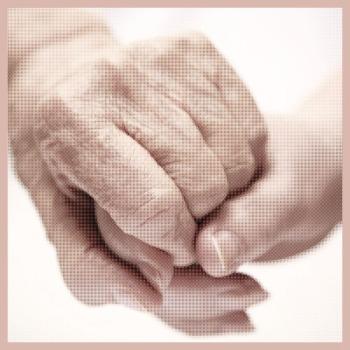 Bev Hand