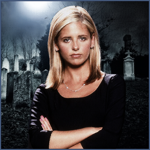 Buffy_Cemetery2