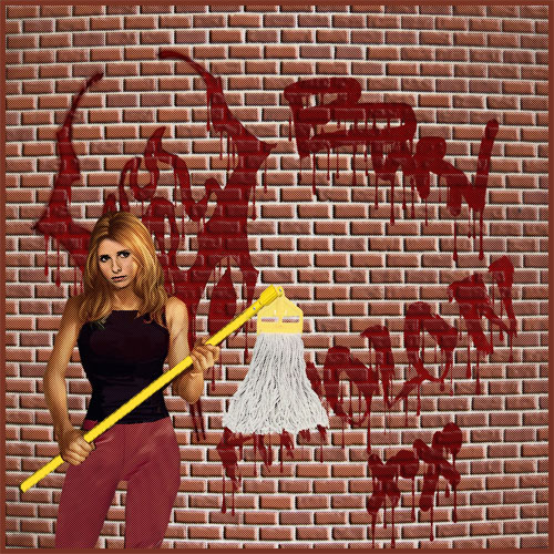 Buffy_Graffiti