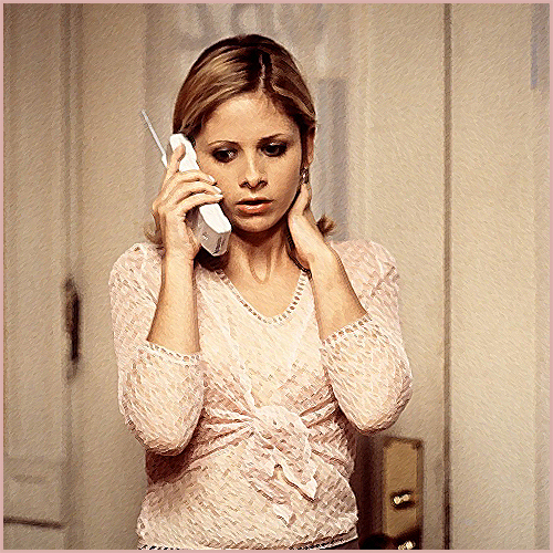 Buffy_Telephone