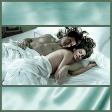 Scene 87: Angel and Cordelia