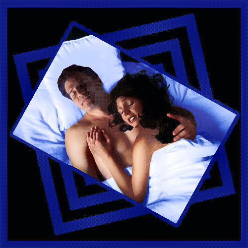 CA_Bed2