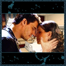 Scene 53: Angel and Cordelia