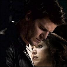 Scene 75: Angel and Cordelia