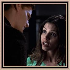 Scene 52: Angel and Cordelia