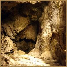 Scene 80: The Cavern