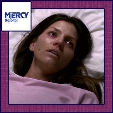 Scene 44: Cordelia Chase