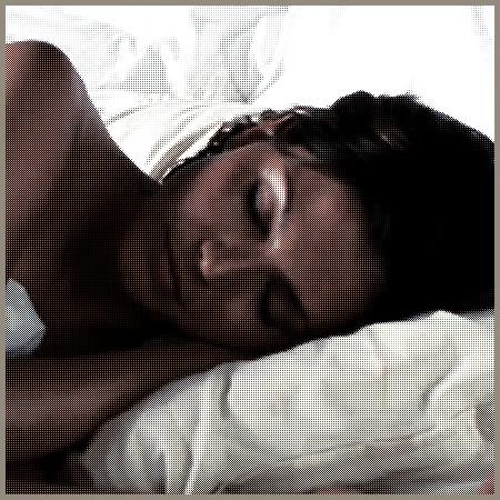 Cordelia_Dreaming