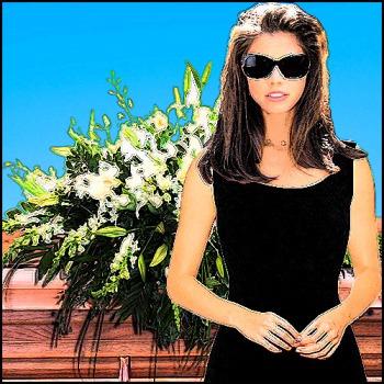 Cordelia_Funeral2