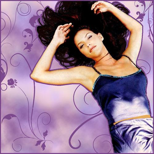Cordelia_PurpleHaze