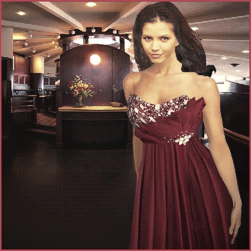 Cordelia_Red Dress_CloseUp