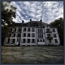 Scene 24: Crawford Street Mansion