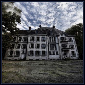 Crawford Street Mansion3