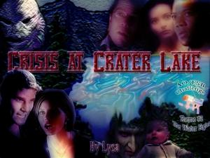 Crisis_at_Crater_Lake