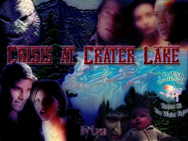 Crisis_at_Crater_Lake