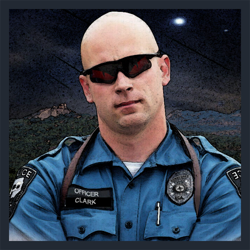 Crosothnam_OfficerClark