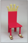crownthrone