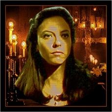 Scene 33: Drusilla