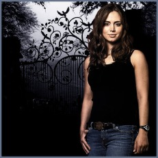 Scene 14: Faith Lehane