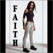 Scene 136: Faith Lehane