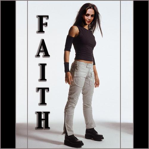 Faith_Tough
