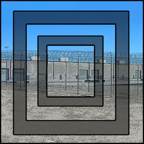 Federal Correctional Facility