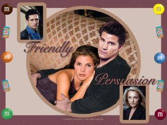 Friendly Persuasion_New