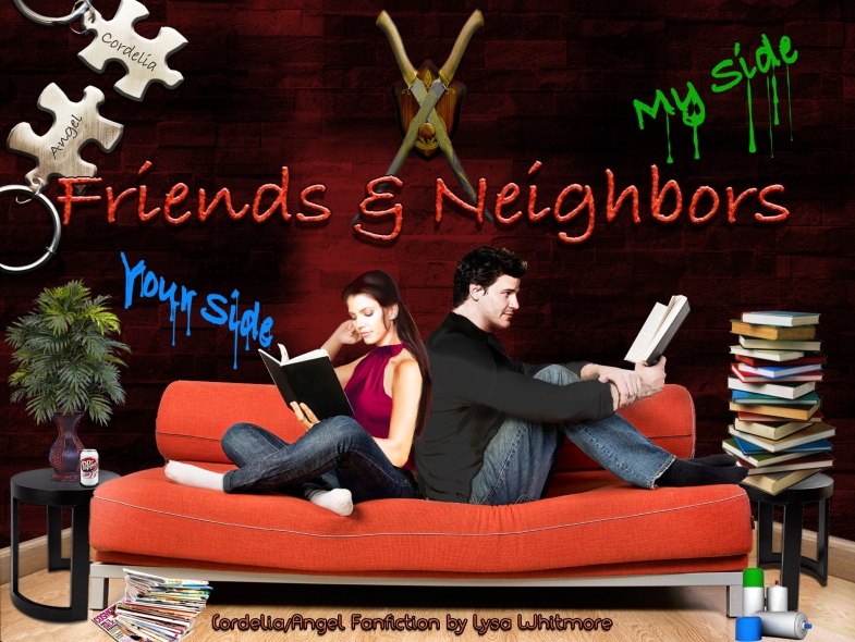 friends n neighbors_v9