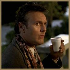 Scene 34: Rupert Giles