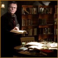 Scene 22: Rupert Giles
