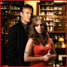 Scene 9: Giles and Faith