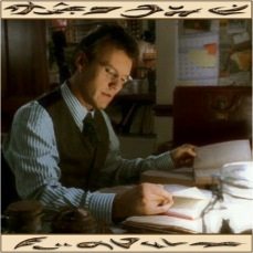 Scene 123: Rupert Giles