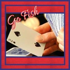 Scene 119: Go Fish