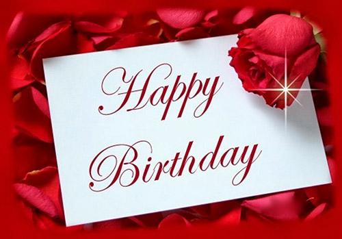 happy-birthday-card_500