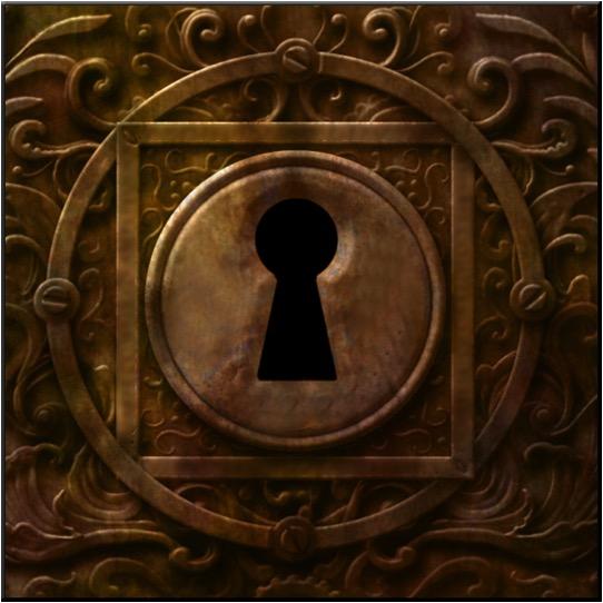 Keyhole_500x500