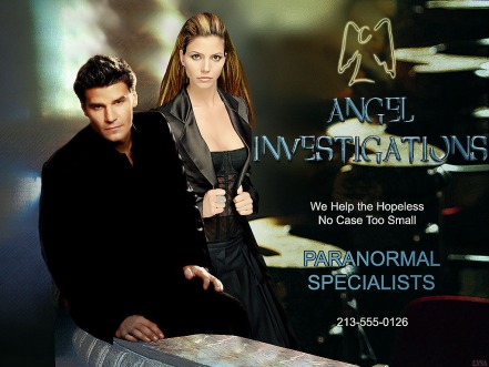 Paranormal Specialists_FV