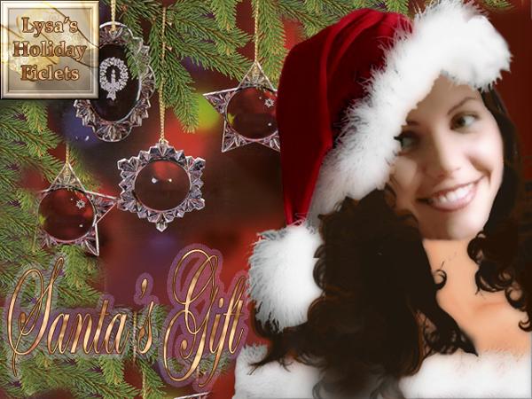 Santas_Gift