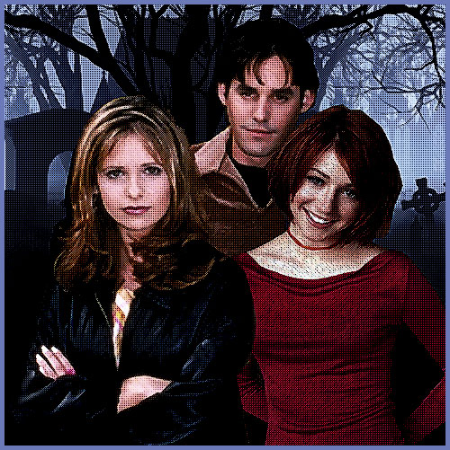 Scoobies3