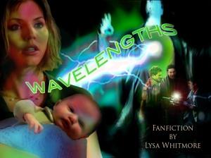 Wavelengths_New