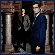 Scene 60: Wesley and Giles