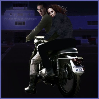 WF_Motorcycle