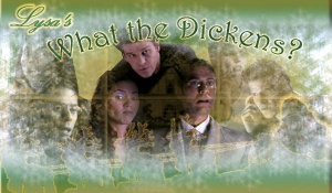 WhattheDickens_edited