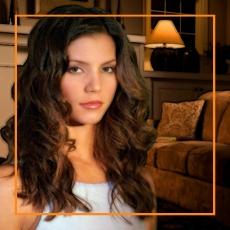 Scene: 184: Cordelia Chase