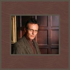 Scene 192: Rupert Giles